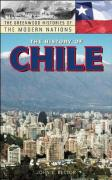 The History of Chile - Rector, John L.