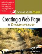 Creating a Web Page in Dreamweaver - Hester, Nolan
