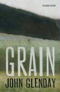 Grain - Glenday, John