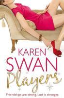 Players - Swan, Karen