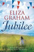Jubilee - Graham, Eliza
