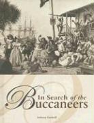 In Search of the Buccaneers - Gambrill, Anthony
