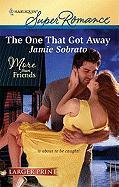 The One That Got Away - Sobrato, Jamie