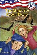 The Ghost at Camp David - Roy, Ron