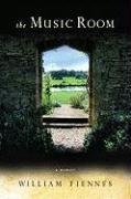 The Music Room - Fiennes, William