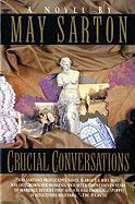 Crucial Conversations - Sarton, May