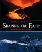Shaping the Earth - Patent, Dorothy Hinshaw