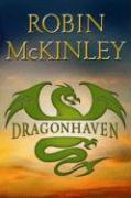 Dragonhaven - McKinley, Robin