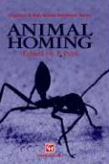 Animal Homing
