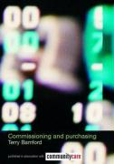 Commissioning and Purchasing