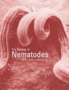 The Biology of Nematodes - Lee, Lee L.