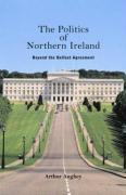 Politics of Northern Ireland - Aughey, Arthur
