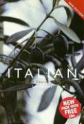 Colloquial Italian 2e - Lymbery, Sylvia