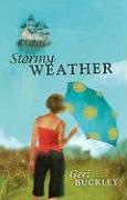 Stormy Weather - Buckley, Geri