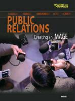 Public Relations - Ali, Moi