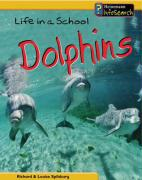 Life in a School of Dolphins - Spilsbury, Louise