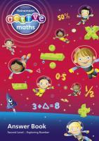 Heinemann Active Maths. Exploring Number - Keith, Lynda