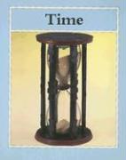 Time - MacLeod, Sinclair; Skelton, Martin; Stringer, John