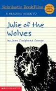 Julie of the Wolves - Denega, Danielle M.