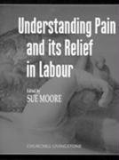 Understanding Pain and Its Relief in Labour - Moore, David S.; Moore, Susan; Moore, Sue