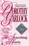 The Searching Hearts - Garlock, Dorothy