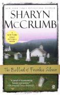 The Ballad of Frankie Silver - McCrumb, Sharyn