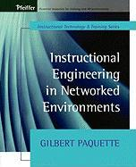 Instructional Engineering in N - Paquette; Paquette, Gilbert