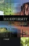 Biodiversity - Leveque, Christian; Mounolou, Jean-Claude; Livjque, Christian