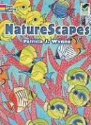 NatureScapes - Wynne, Patricia J.