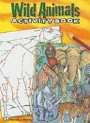 Wild Animals - Wynne, Patricia J.