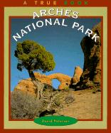 Arches National Park - Petersen, David