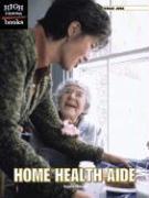 Home Health Aide - Waugh, Ingela