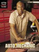 Auto Mechanic - Weintraub, Aileen