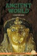 Ancient World - Gleason, Katherine