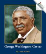 George Washington Carver - Bowdish, Lynea