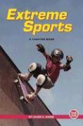 Extreme Sports - Gikow, Louise A.
