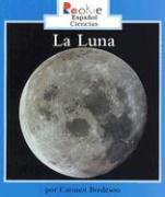 La Luna - Bredeson, Carmen