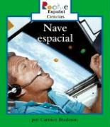 Nave Espacial = Living on a Space Shuttle - Bredeson, Carmen