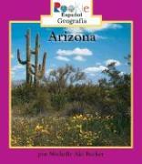 Arizona - Becker, Michelle Aki