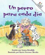 Un Perro Para Cada Dia - Bowdish, Lynea