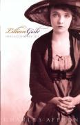 Lillian Gish - Affron, Charles