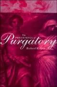 The Persistence of Purgatory - Fenn, Richard K.