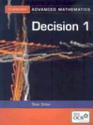 Decision 1 - Dolan, Stan