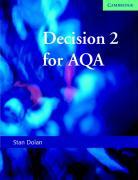 Decision 2 for Aqa - Dolan, Stan; Stan, Dolan