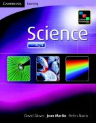 Science Foundations: Science Class Book - Martin, Jean; Norris, Helen; Glover, David