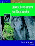 Growth, Development and Reproduction - Taylor, Dennis