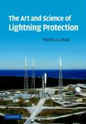 The Art and Science of Lightning Protection - Uman, Martin A.