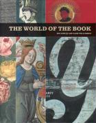 The World of the Book - Cowley, Des; Williamson, Clare