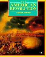 American Revolution - Carter, Alden R.