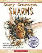 Swarms - Pipe, Jim